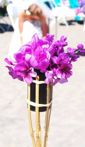 tiki-flower1.jpg